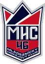 MHC46 Bardejov
